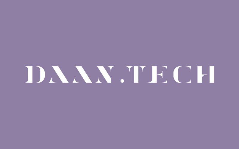 Daan Tech