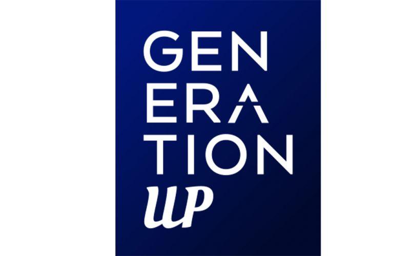 Generation Up