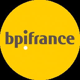 logo-bpifrance (3)